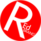 Ralph Edward || The REd Brand
